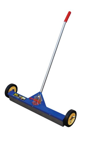 Manual Sweepers front-233360