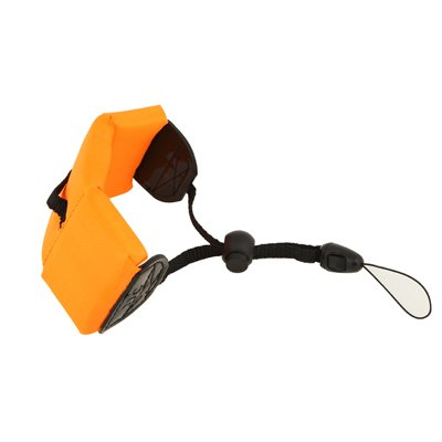 Boje Handschlaufe für Pentax Optio W90 WS80 W80 W60 W30