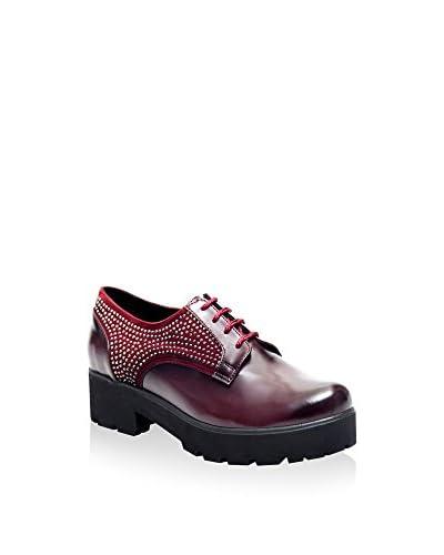 CAPRITO Zapatos de cordones OZ510