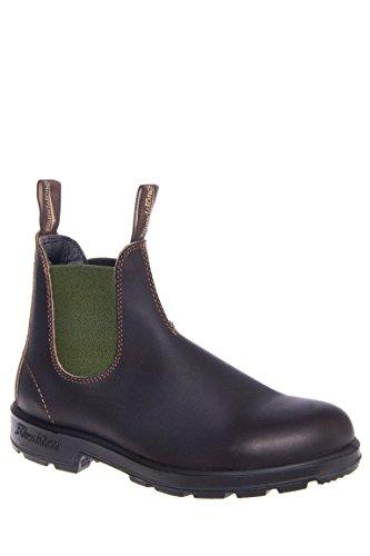 Men's 519 Rain Boot