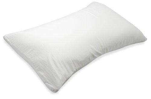 Sarah Peyton King Memory Foam Traditional Pillow Import