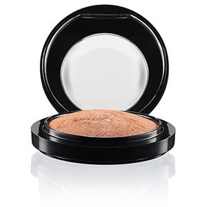 mac-mineralize-skinfinish-soft-gentle-one-size-by-mac