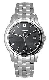 Tissot Men's Ballade III watch #T97148152