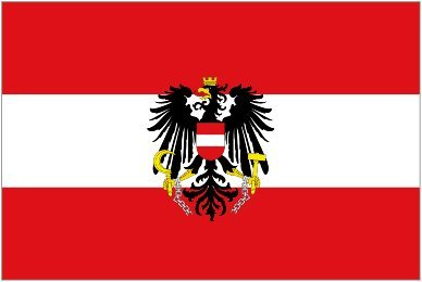 8-x5-giant-osterreich-state-eagle-flagge