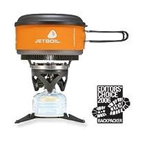 Jetboil Group Cooking System (Orange)