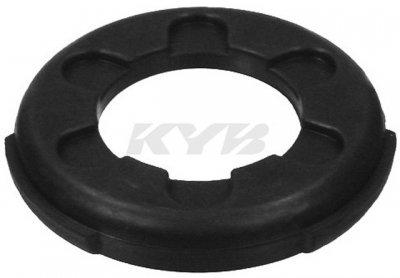 KYB SM5578 Coil Spring Insulator