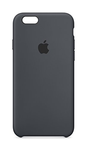 apple-mky02zm-a-iphone-6-6s-silikon-hulle-anthrazit