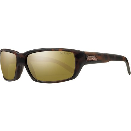 smith optics chromaPOP glasses