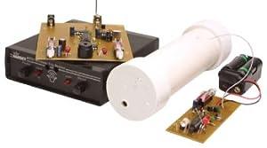 Wireless Trip Sensor Kit