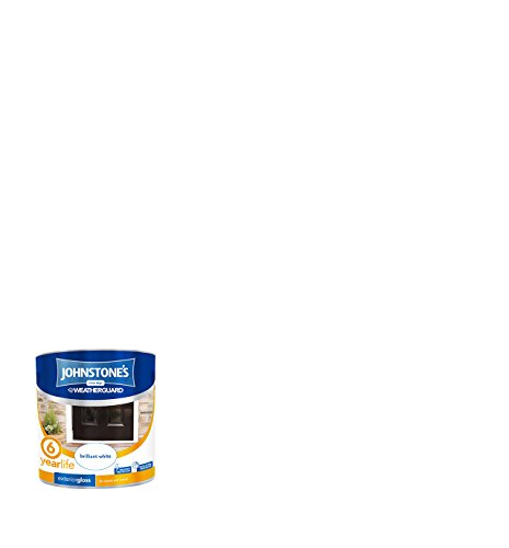 johnstones-303941-weather-guard-exterior-gloss-paint-brilliant-white