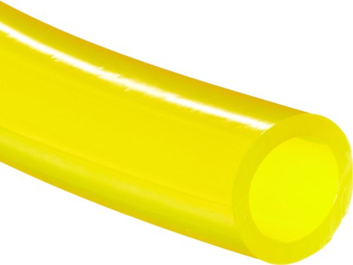 tygon-f-4040-a-pvc-fuel-and-lubricant-tubing-1-4-id-3-8-od-1-16-wall-10-length-yellow