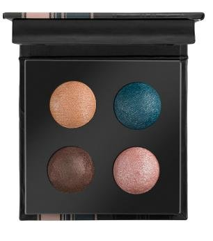 catrice-cosmetics-limited-edition-check-tweed-quattro-baked-eyeshadow-nr-c02-town-of-crown-farbe-dun