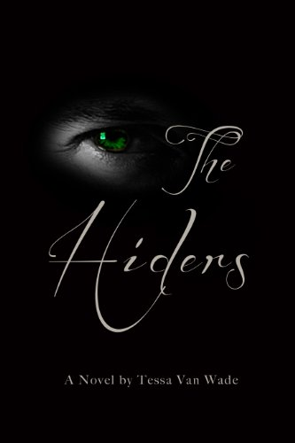 The Hiders
