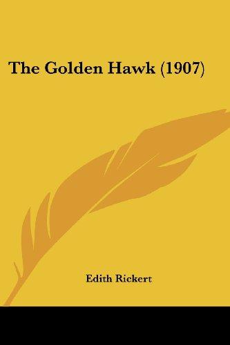 The Golden Hawk (1907)