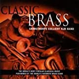 Grimethorpe Colliery Band Brass Band Classics
