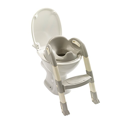 thermobaby-reducteur-wc-kiddyloo-gris-ivoire