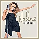 Nadine Coyle Insatiable (single)