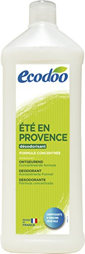 ecodoo-un-ete-en-provence-desodorisant-500-ml