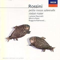 Petite messe solennelle (Rossini, 1864) 31D4133TEWL._SL500_AA240_