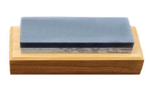 Arkansas Combination Sharpening Stone -Soft/Surgical - 2x6x1