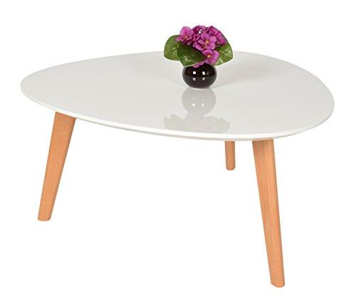 couchtisch buche wei com forafrica. Black Bedroom Furniture Sets. Home Design Ideas