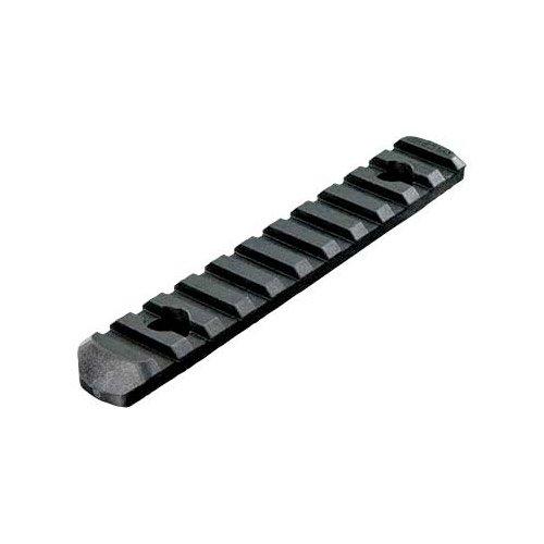 Buy Cheap Magpul L5 MOE Rail Section, Black
