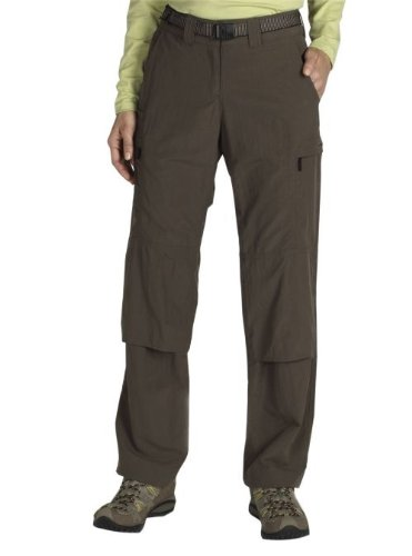 ExOfficio Women's Nio Amphi Pant