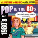 Pop in the 80's, Various Artists