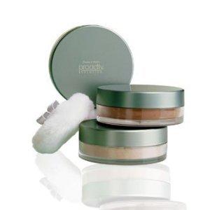 Proactiv Sheer Finish Mineral Loose Powder Makeup (Color - Medium)