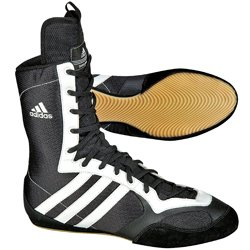 Adidas Tygun II Boxing Shoes
