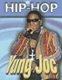 Yung Joc (Hip Hop (Mason Crest Paperback))