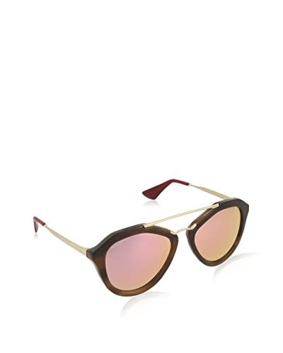 Prada Occhiali da sole 12QS_USG5L2 (54 mm) Marrone
