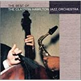 Best ~ Clyton Hamilton Jazz...