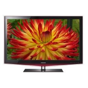 Samsung LN32B650 is the Best Overall 32-Inch or Smaller HDTV
