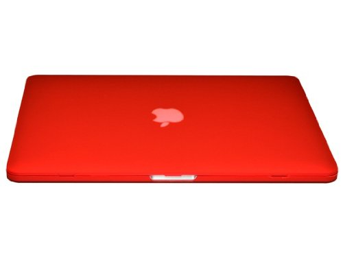 retina macbook pro case 15-2699291
