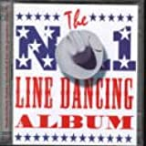 No.1 Line Dancing Album V.1