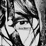SHADOW OF YOUR SMILE♪氷室京介