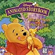 Disney's Animated Storybook: Winnie the Pooh and the Honey Tree