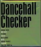 ダンスホール・チェッカーを試聴する