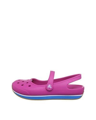 Crocs Retro Mary Jane