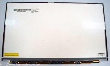 13.3 WXGA Waxed Laptop LED Screen For Toshiba Portege Z935-P300
