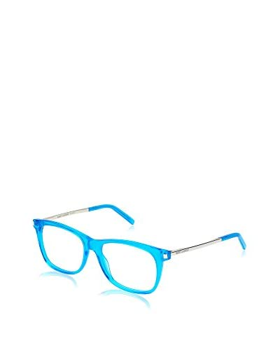 Yves Saint Laurent Montura SL 26 52 (52 mm) Turquesa