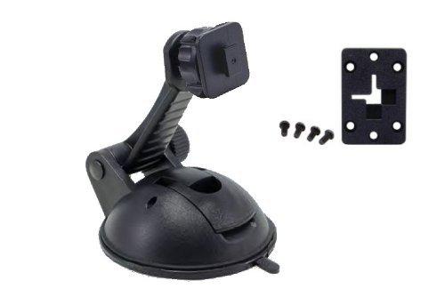 Removable No Glue Sticky Car Dash & Desktop Mount for Sirius XM Satellite Radio
