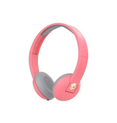 Best Deals On Headphones