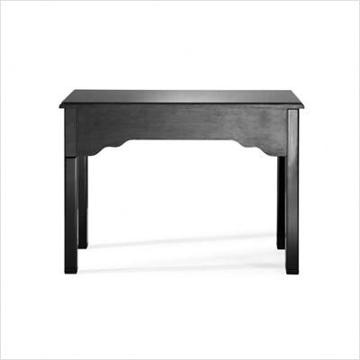 mirrored makeup vanity. Zuo Joli Makeup Vanity Table