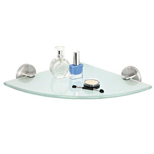 Seifenablage Dusche Edelstahl : Dusche Edelstahl Glas Seifenspender Seifenschale Seifenhalter