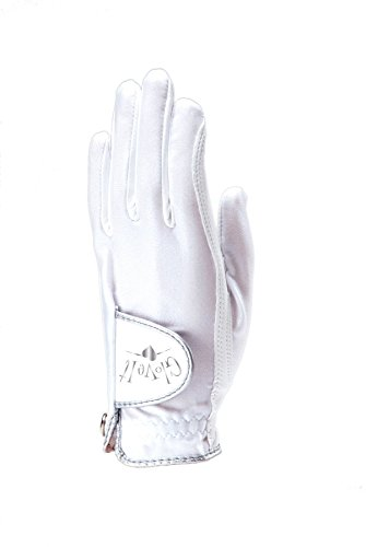 Glove-It-Womens-White-Golf-Glove-Small-Left-Hand