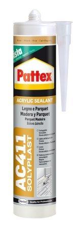 pattex-ml-300-noce-silicone-acrilico-per-legno-e-parquet-pattex-ac411-sigillante-acrilico-in-dispers