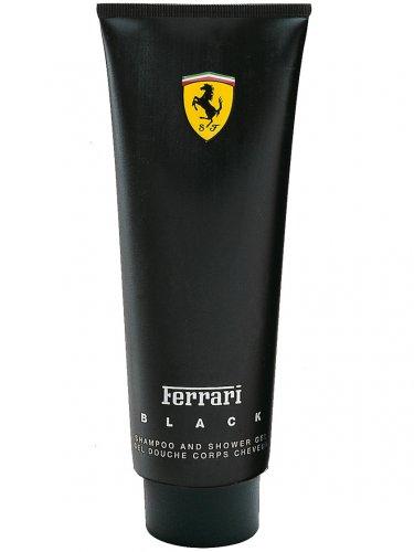 scuderia-ferrari-black-shower-gel-400ml