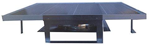amtrak-solar-most-powerful-roof-top-solar-attic-fan30w